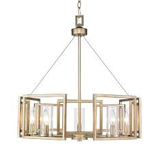 Chandelier Types Best 25 5 Light Chandelier Ideas On Pinterest 3 Light