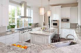 granite ideas for white kitchen cabinets white granite kitchen countertops ideas projects