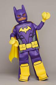 Boys Lego Halloween Costume 25 Batgirl Costume Kids Ideas Party Packs