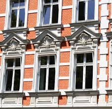 Wie Kann Ich Haus Kaufen Die Niederlande Machen Uns Vor Wie Wohnungsbau Geht Welt