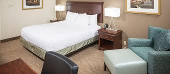 Massachusetts travel mattress images Doubletree boston hotel in milford ma jpg