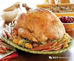 thanksgiving dinner roundup pt 1 wuxi city guide