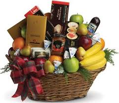gift baskets for clients unique gourmet custom gift baskets corporate gift baskets gift