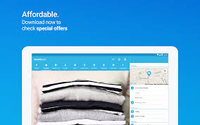 laundrapp laundry u0026 cleaning android apps on google play
