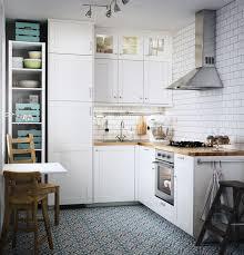 ilea cuisine cuisine ikea metod les nouveautés en avant première côté maison