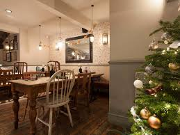 51 restaurants that u0027ll cook for you this xmas the best london