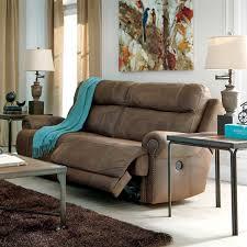 austere power reclining sofa ashley austere power reclining sofa sofas couches home