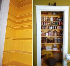 kitchen closet shelving ideas we live in a tiny bungalow and we both work from home as well so