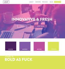 Home Builder Website Design Inspiration by House Colour Combination Interior Design U Nizwa Contemporary
