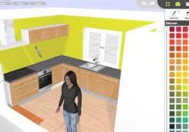 plan cuisine 3d en ligne ikea cuisine 3d android stunning affordable decoration cuisine con