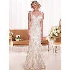 column wedding dresses column wedding dresses white sheath column wedding dresses