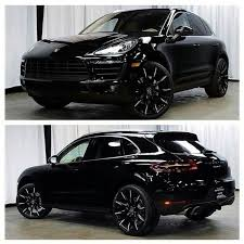 porsche suv best 25 porsche suv ideas on cayenne car porche
