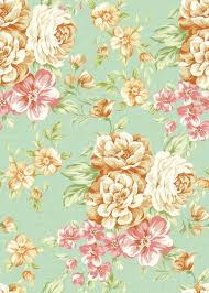 Floral Shabby Chic Wallpaper by Pin By Jolijn On Wallpapers Pinterest Wallpaper Ideas