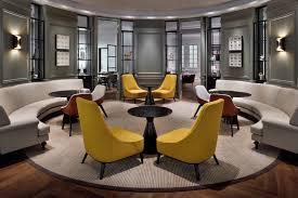 address home decor interior design address home decor 2018