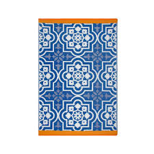 Sale Outdoor Rugs by Floor Rug Outdoor Rug X Blue Rugs Clearance 9x12 5x7 On