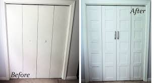 Closet Door Prices Diy Closet Doors With Sliding Barn Closet Ideas The Best Tips