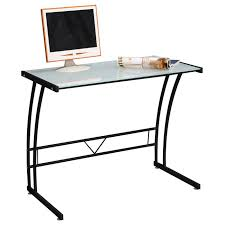 Writing Computer Desk Office Computer Desks Dcg Stores