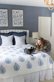 Best  Modern Teen Bedrooms Ideas On Pinterest Modern Teen - Ideas for teenagers bedroom