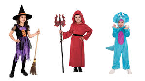 halloween costumes ideas for kids u2013 festival collections
