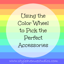 images about found examples on pinterest color wheels optical