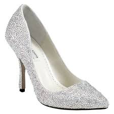 comfortable wedding shoes comfortable and fashionable shoes for your big day bridalguide