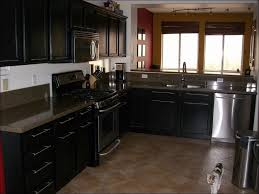 kitchen kitchen wall paint colors lowes unfinished kitchen