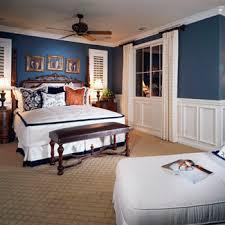 painting a bedroom ideas descargas mundiales com