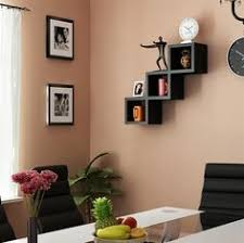 house decoration items new home decoration tips zozeen
