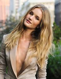 cute rosie huntington whiteley iphone 6 full hd wallpapers