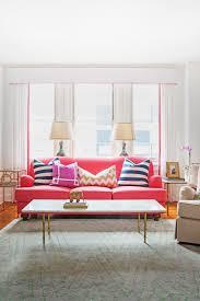 caitlin wilson philadelphia apartment colorful home decor