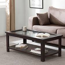 sofa center table glass top coffee center table design check centre table designs online
