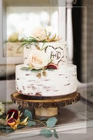 wedding cake average cost wedding cake average wedding cake cost for 200 average cost of