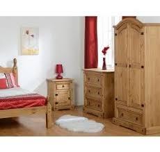 best 25 bedroom furniture direct ideas on pinterest second