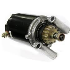 amazon com caltric starter fits kohler ch14 cv11 cv12 5 cv13 cv14