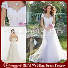 grecian style wedding dresses 2014 grecian style wedding dresses vintage mermaid lace bridal