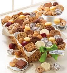 gift baskets sympathy sympathy gift baskets sympathy cookies cheryls