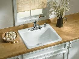 cast iron sinks quick guide u2022 the kitchen sink handbook