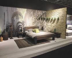 schlafzimmer trends bananaleaks co - Schlafzimmer Kã Ln
