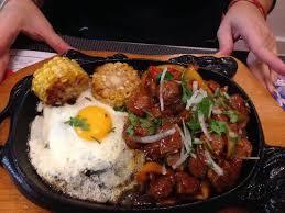 restaurant cuisine traditionnelle cuisine traditionnelle vietnamienne 100 fait maison bienvenue au