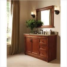 Pegasus Bathroom Vanity by Pegasus Bathroom Cabinets Bathroom Vanities By Foremost Decolav