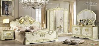 Bedroom Collections Furniture Italian Furniture Bedroom Set Digs Bed Homes Design Inspiration