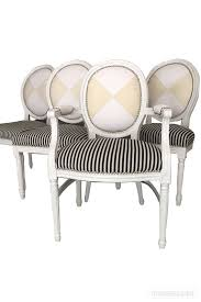 Black And White Striped Accent Chair 78 Best Skinndd Chairs Images On Pinterest Louis Xvi Chairs And