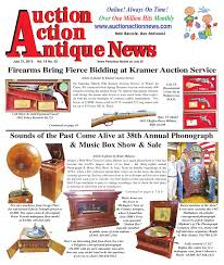 issue 1902 by auction action antique news issuu