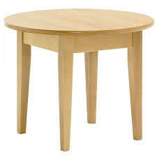 light wood end tables light wood coffee table 743s from ultimate contract uk