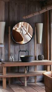 Rustic Industrial Bathroom by 25 Best Industrial Bathroom Faucets Ideas On Pinterest