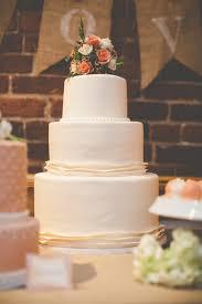 top 8 wedding cake flavors