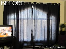 walmart living room curtains kitchen living room curtains