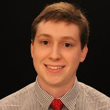Gannon William And Mary Honors Fellowships Gannon Connor