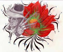lotus tattoo design contest by artimasstudio on deviantart
