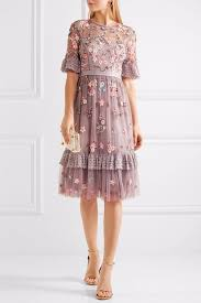 dresses to wear to a wedding best wedding guest dresses for and summer popsugar fashion